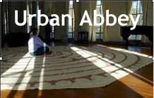 Urban Abbey